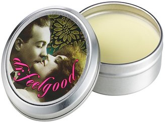 Benefit Dr. Feelgood