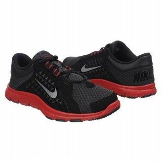 Nike Kids' Flex Trainer