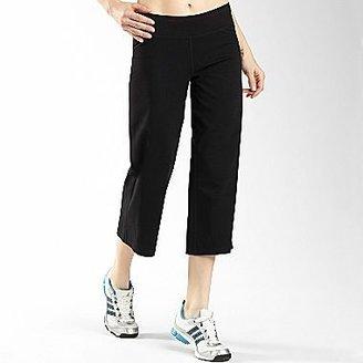 JCPenney XersionTM Yoga Wear, Cotton Foldover Capris