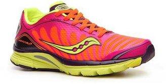 Saucony ProGrid Kinvara 3 Lightweight Running Shoe - Womens