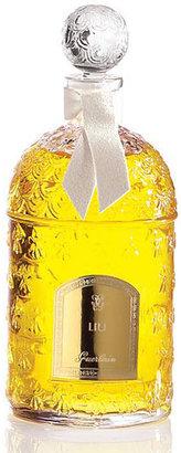 Guerlain Les Parisiennes Liu Eau De Parfum