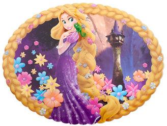 Disney Rapunzel Placemat