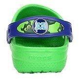 Crocs Kids' Monsters Clog Tod/Pre