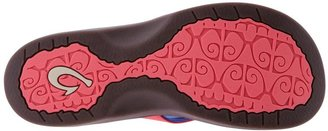 OluKai Ohana Flip Flop by Inc.