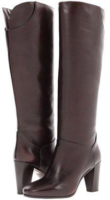 Fratelli Rossetti 63881/75420 (Dr. Brown/T moro) - Footwear