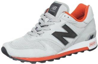 New Balance Men's M1300 Classic Running Shoe,Grey,9.5 D US