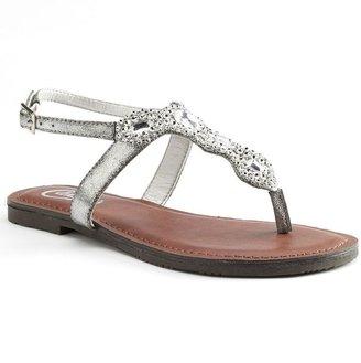 Candies Candie's ® thong sandals - women