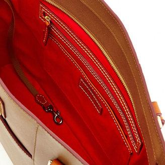 Dooney & Bourke Leather Lexington