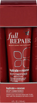 John Frieda Full Repair Hydrate + Rescue Deep Conditioner