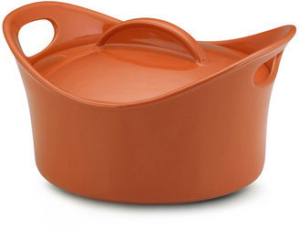 Rachael Ray 2.75-qt. Round Casserole Dish