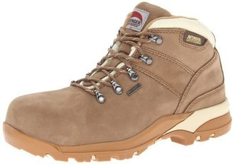 Avenger Safety Footwear Women's Hiker Boot