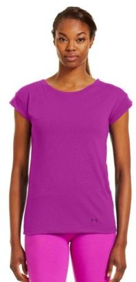 Under Armour Women's Icon T-shirt