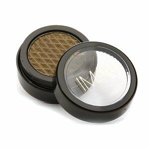 Iman Luxury Eyeshadow, Nutmeg