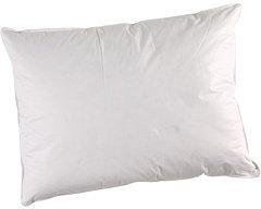 Down etc Rhapsody Wrap Pillow