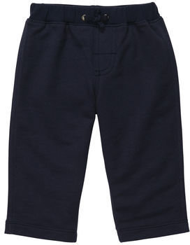 Carter's French Terry Pant