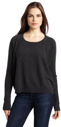 Velvet Women's Avi Dolman Sweater