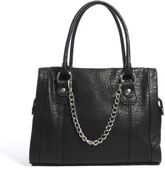 Pieces Eline Easy Chain Detail Shoulder Bag