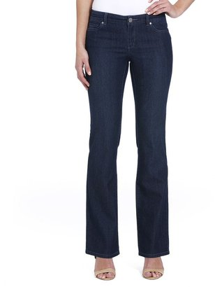 Daisy fuentes ® bootcut jeans