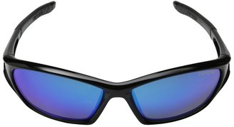 Tifosi Optics Core Polarized Athletic Performance Sport Sunglasses