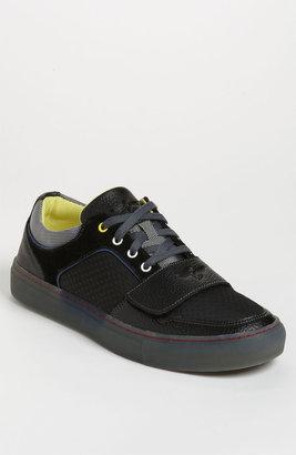 Creative Recreation 'Cesario Lo X' Sneaker