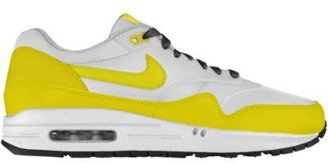 Nike 1 iD Custom Shoes