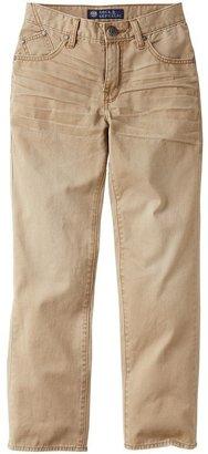 Rock & Republic slim straight jeans - boys 8-20