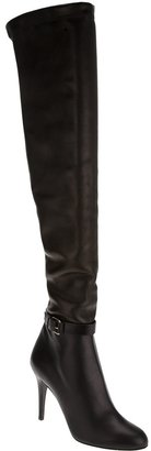 Jimmy Choo 'Trivia' over-the-knee boot