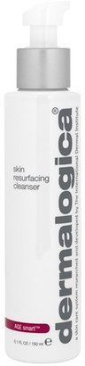 Dermalogica Skin Resurfacing Cleanser $43 thestylecure.com