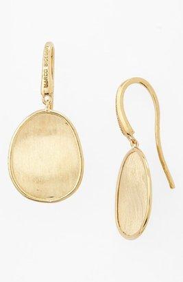 Women's Marco Bicego 'Lunaria' Drop Earrings $660 thestylecure.com