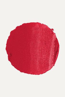 NARS Semi Matte Lipstick - Jungle Red