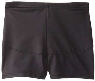 Flexees Maidenform Women's Firm Control Tummy Boy-short