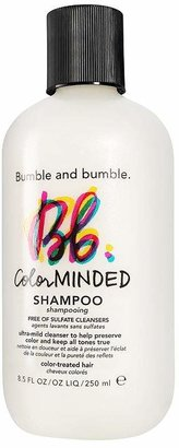 Bumble and Bumble Bb. Color Minded Shampoo 8.5 oz.