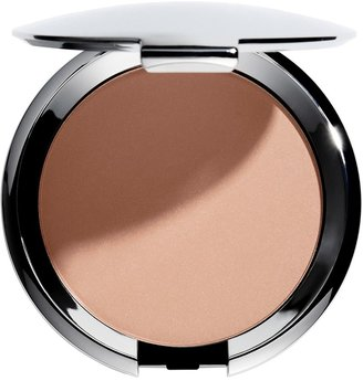 Chantecaille Compact Makeup Foundation - Colour Dune