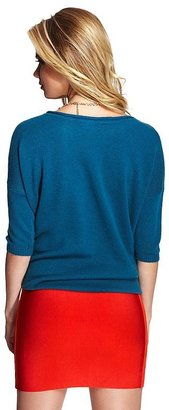 GUESS by Marciano Olivia Cashmere Sweater