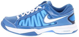 Nike Zoom Courtlite 3