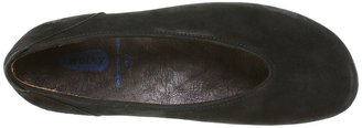 Wolky Ballet Women's Slip on Shoes