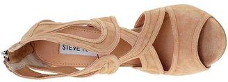 Steve Madden Immence Sandal