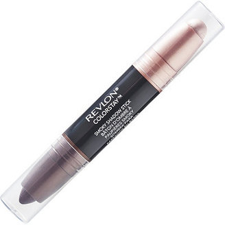 Revlon Color Stay Smoky Shadow Stick