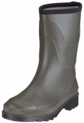 Beck Unisex Adults' Basic Wellington Boots,8 UK