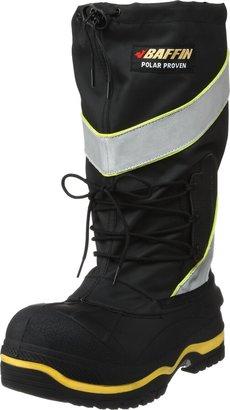 Baffin Men's Derrick Work Boot