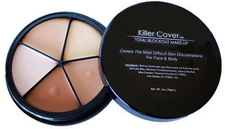 Judith August Cosmetic Solutions Killer Cover