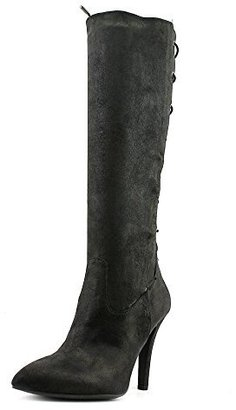 BCBGeneration Women's Erinn Knee-High Boot