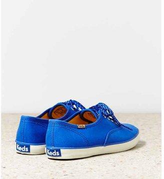 Keds Champion Originals Sneaker