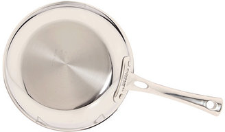 "Cuisinart French Classic Tri-Ply Stainless 8"" Non-Stick Skillet"