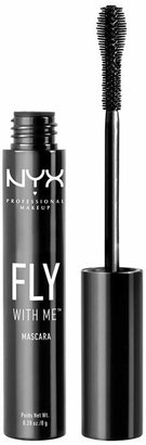 NYX Fly With Me Mascara