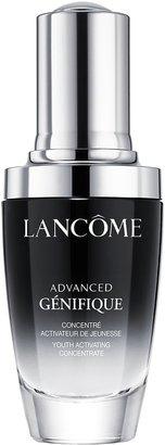 Lancome Advanced Genifique Serum