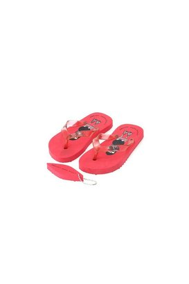 Little Marc Jacobs Flip Flops sizes 27 - 29