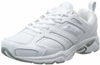Fila Women's Capture Running Shoe $32.61 thestylecure.com