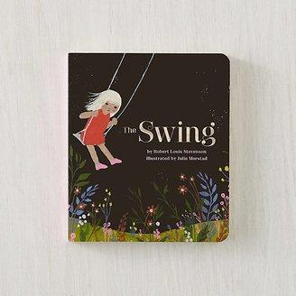 Rob-ert The Swing
