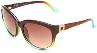SPY Optic Women's OMG! Round Sunglasses